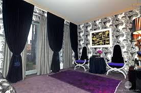 blue and purple bedroom curtains dark blue ds silver grey curtains purple carpeting interior design living blue and purple bedroom curtains