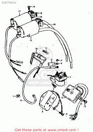 Suzuki gs400 1978 c e01 e02 e04 e17 e18 e21 e22 e24 e25 e30 e34 old fashioned suzuki gs850 wiring diagram