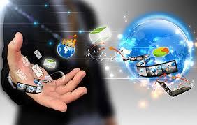 diplom it ru Дипломная работа разработка веб сайта В настоящее время эффективное развитие любой компании требует наличия у неё собственного сайта Веб ресурс необходимо не только создать но и поддерживать