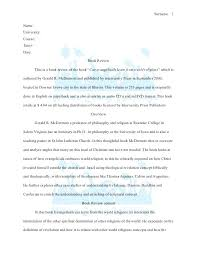 book essay format citing a book in format in a paper book paper  related post