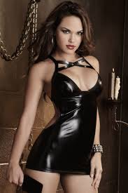 146 best images about Leather Latex on Pinterest Sexy.