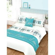 teal queen bedding. Interesting Teal Teal Queen Comforter Sets Piece Set In Bed Hot Sale  Design   And Teal Queen Bedding A