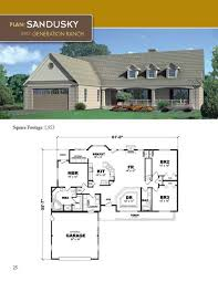 free home plan luxury new home plan books free s home house floor