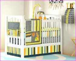 baby bedding sets neutral outstanding crib gender cot sheet comforter set