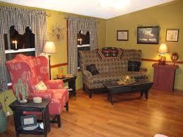 202 best primitive livingroom images
