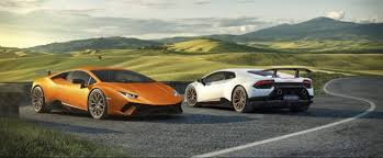 2018 lamborghini huracan performante price. wonderful performante 2016 lamborghini huracan performante specs photos review intended 2018 lamborghini huracan performante price