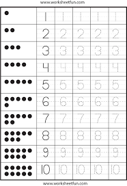 best ideas about numbers preschool number tens place value tens place value worksheet 1 tens place value worksheet 2 numbers place value numbers before after between