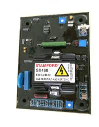 sx440 avr wiring diagram sx440 image wiring diagram stamford avr automatic voltage regulator rentai trade co on sx440 avr wiring diagram