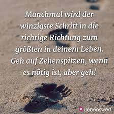 Motivationssprüche - Seite 15 Images?q=tbn:ANd9GcRYLdmQaiPwKi-Ylo9DgYBnW_Y_MUKSyP4mBC9ezeGlMC8JA4Q5