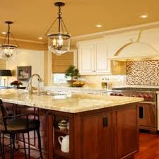 country style kitchen lighting. French Country Lighting Ideas Kitchen Island Track Farmhouse Dining Room . Style