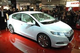 new car launches hondaCars Autos honda car new new cars car reviews car pictures and