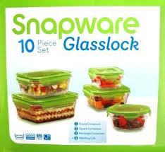 snapware glass costco snapware pyrex glass food storage set costco snapware glass costco snapware glasslock glass storage containers costco