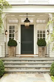 unique front doorsFront Doors  Images Of Black Exterior Front Doors Front Door