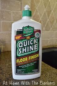 How To Shine Wood Laminate Floors Part   21: Laminate Floor Cleaner Polish  On Floor