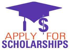 Fall 2018 Cob Graduate Student Scholarship Applications East