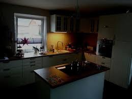Exceptional Häusliche Verbesserung Küche Blende Sockelblende K C3