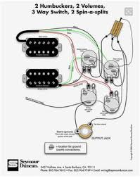 wiring diagrams guitar hss aut ualparts com wiring the world s largest selection of guitar wiring diagrams humbucker strat tele bass and more seymour duncan