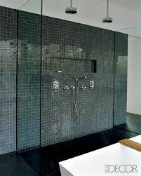 elle decor bathrooms. DESIGNED By: Annabelle Seldorf / Pic Via: Elle Decor Bathrooms O
