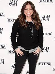 Valerie Bertinelli Opens Up About ...