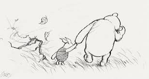 Winnie The Pooh Quotes Amreading Quotes Gl Cromarty