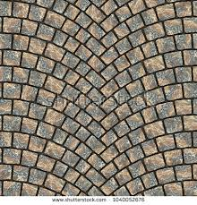 seamless cobblestone texture. Delighful Seamless Cobblestone Pavement Street With Arched Pattern Seamless Tileable  Repeating Square 3D Rendering Texture To Texture I