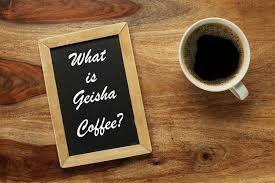 Geisha coffee, also called gesha, is one of the most exclusive coffees in the world. What Is Geisha Coffee A Simple Guide Craft Coffee Guru