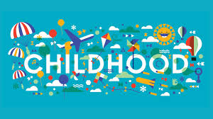 essay on childhood memories childhood creativemornings themes