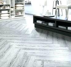 ash gray luxury vinyl tile quick step grey slate wonderful best commercial plank flooring g