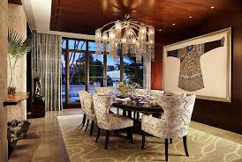 feng shui for a better dining room