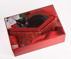Popular Christmas Gifts CatsBuy Cheap Christmas Gifts Cats Lots Christmas Gifts Cats