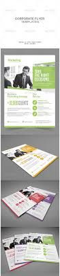 17 best images about flyer corporate flyer