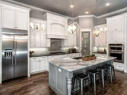 Kitchen Remodel Designer Best Inspiration