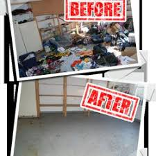 furniture removal chicago. Photo De Junk Removal Chicagoland Chicago Trash IL Tats To Furniture