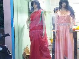 Fashion Designers In Chennai Fashion Designers In Pallikaranai Clothes For Men Women