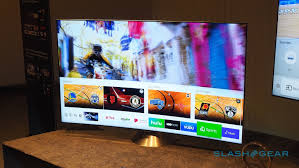 tv qled samsung. and while samsung hasn\u0027t confirmed pricing for the sets they\u0027re undoubtedly not going to be cheap. we\u0027ll presumably know more as 2017 goes on they tv qled ,