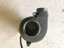 bmw 645ci oem bosch fuse box cooling electric fan motor 0130002840 bmw 645ci oem bosch fuse box cooling electric fan motor 0130002840 0 130 002 840