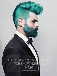 2016 Men Hairstyle starting the first week of january with some hairstyle 1671 by stevesalt.us