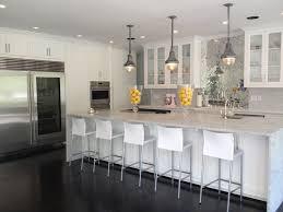 Mirror Tile Backsplash Kitchen Mirror Tiles Kitchen Backsplash Home Design Ideas Mirror Tile