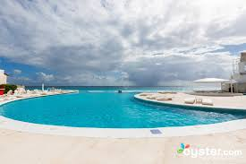 Image Bali Pool At Bel Air Collection Resort Spa Mexicooyster Oyster Hotel Reviews Gorgeous Infinity Pools In The Caribbean Oystercom