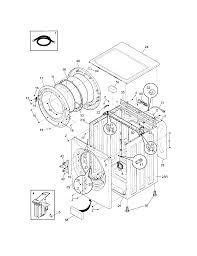 kenmore dryer wiring diagram sears engine image for user kenmore dryer wiring diagram sears engine image for user manual parts diagrams