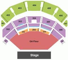 Shoreline Seating Chart 36 Judicious Park Theatre Seating Chart