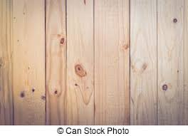 seamless white wood texture. Wood Brown Plank Texture Background Seamless White
