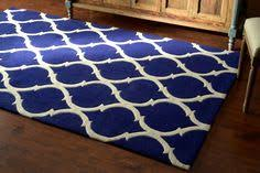 royal blue rug. Rugs USA Keno Trellis ACR188 Royal Blue Rug. Labor Day Sale Up To Rug