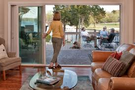 contemporary sliding glass patio doors. full size of door:french sliding patio doors with blinds amazing 3 panel glass contemporary n