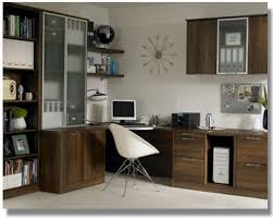 contemporary study furniture. contemporary home office furniture collections study wmrifinfo