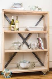 wooden bookcase furniture storage shelves shelving unit. Furniture Decor Wooden Bookcase Storage Shelves Shelving Unit  Diy Kitchen Vintage And Industrial Wooden Bookcase Furniture Storage Shelves Shelving Unit C