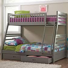 kids bedroom furniture kids bedroom furniture. Weekends Only Kids Bunk Beds And Loft Kids Bedroom Furniture U