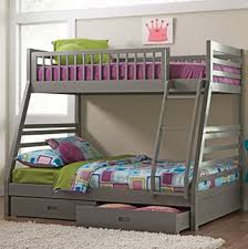 kids bedroom furniture kids bedroom furniture. Weekends Only Kids Bunk Beds And Loft Bedroom Furniture N