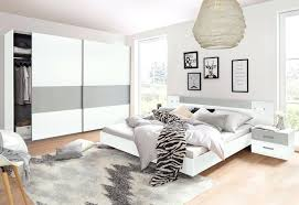 Komplett Schlafzimmer 360armeniacom