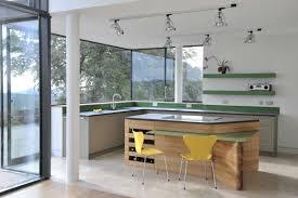 Kitchen Family Room Kitchen Room 2017 Interior Kitchen Family Room Small Kitchen